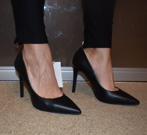 Очень красивые туфли H&M Новые!