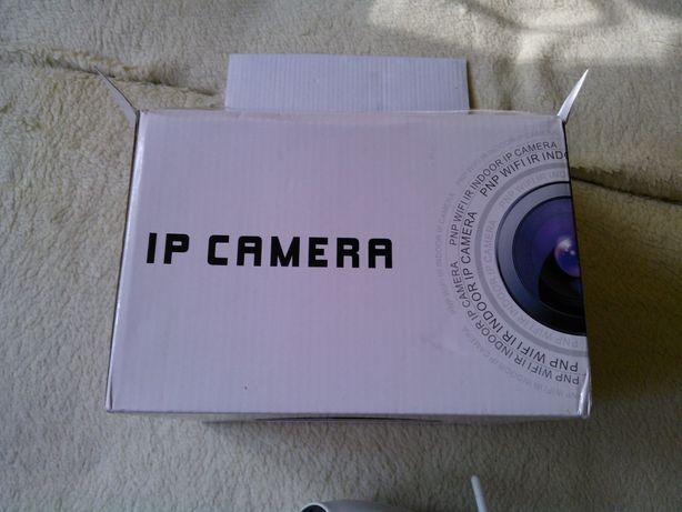 IP camera 720p wifi