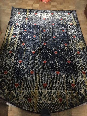 Dywan Agnella 133x190cm