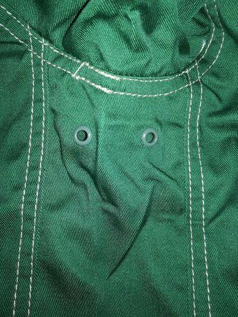 Bluza robocza 3szt Nowe