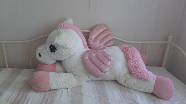 Пони мягкая игрушка