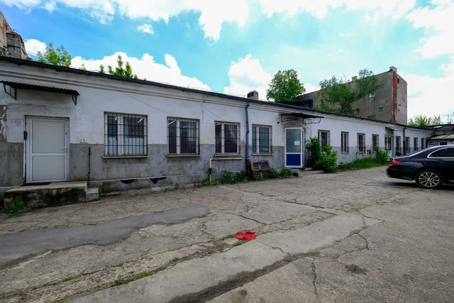 Obiekt na sprzedaż, Łódź, Księży Młyn
