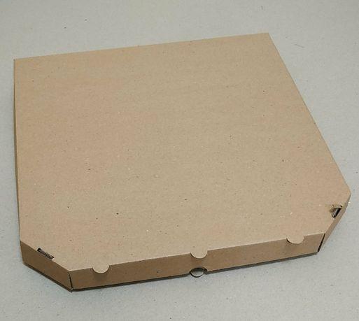 Коробка под пиццу 300*300*35 350*350*35