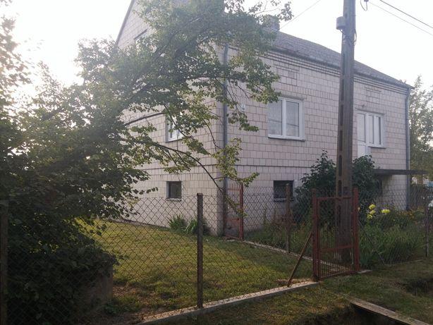 Zamienię na mieszkanie w Warszawie