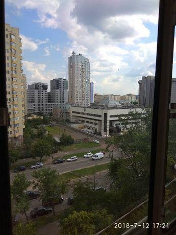 В продажу 1-ая квартира -центр ул. Гончара 77 пл. Победы