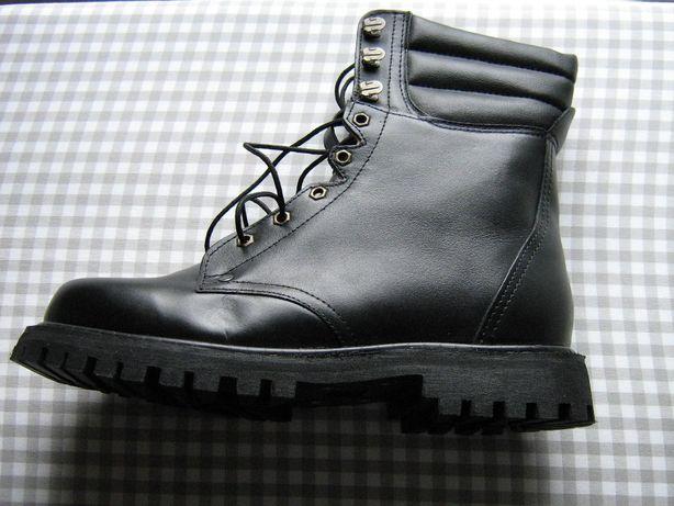 nowe buty militarne DAN-BUT 044.00