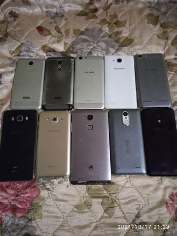 Lenovo K5(a6020a40, 46 k6 Samsung, Meizu, Huawei mate 7