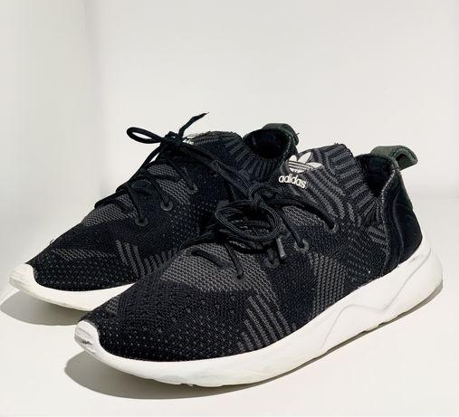 Adidas ZX Flux r.36