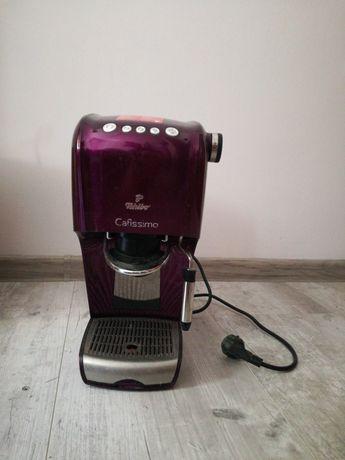 Ekspres do kawy Cafissimo od Tchibo