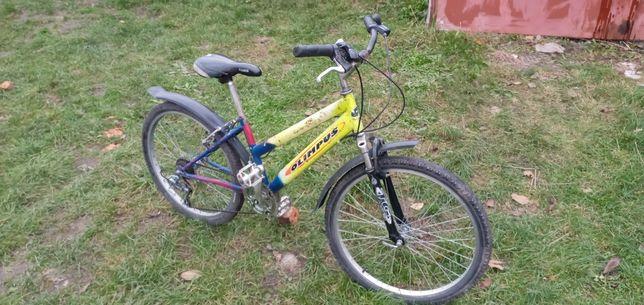Продам: Велосипед.
