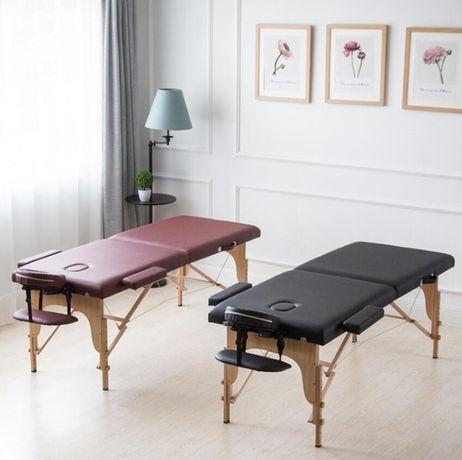 топчан кушетка массажный стол Универсальный 60,70,80 бесплатно доставк