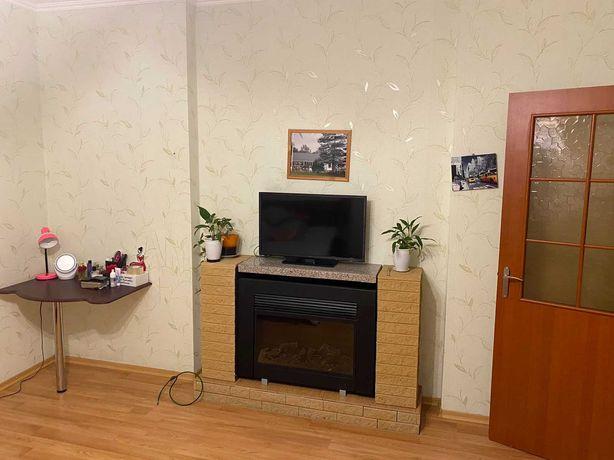 Сдается в долгосрочную аренду двухкомнатная квартира по Урловской 21