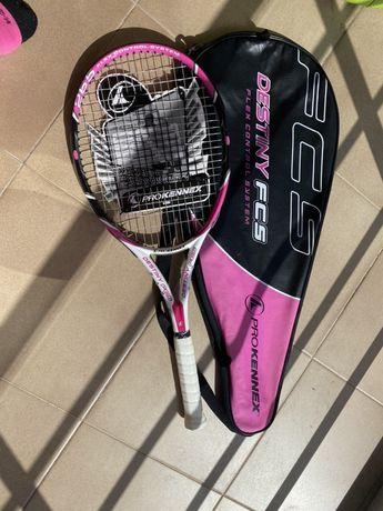 Raquete tenis Prokennex