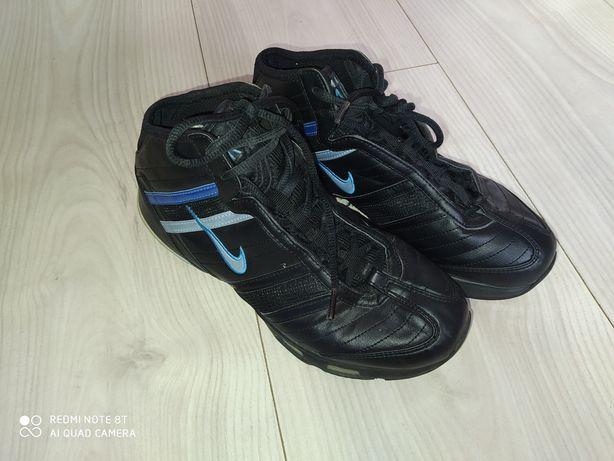 Buty sportowe Nike rozmiar 38,5 Max air treningowe