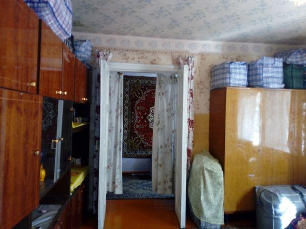 Продаю дом в Черкасской Лозовой