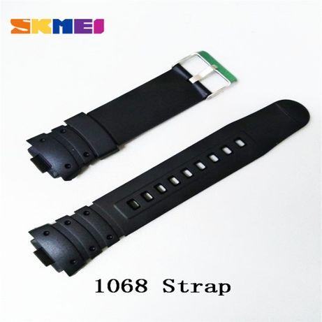 Ремешок для часов Skmei 1068