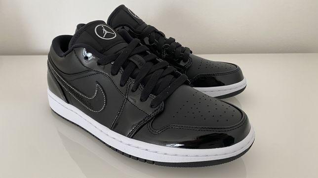 """Nike Air Jordan 1 Low SE """"ASW"""""""