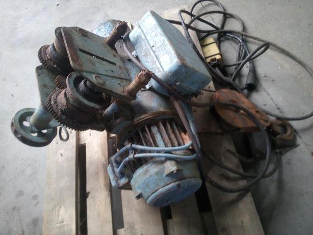Balkancar Typ 11T0923
