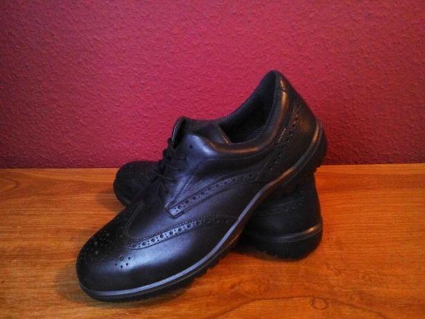 Nowe buty Uvex roz..43 dł. wkładki 29,2cm