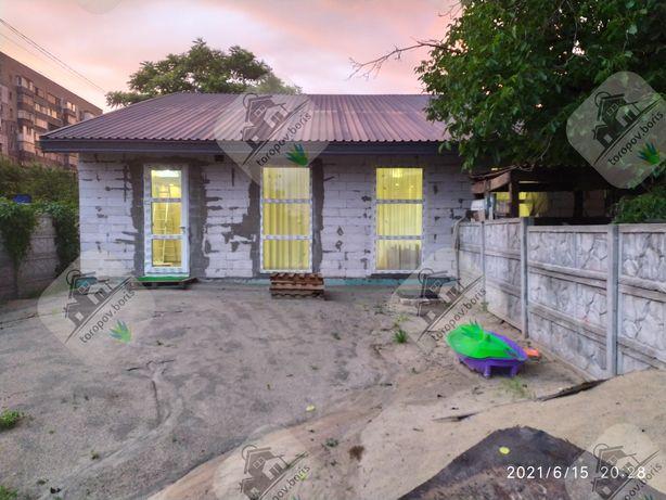Строительство домов, дом под ключ.