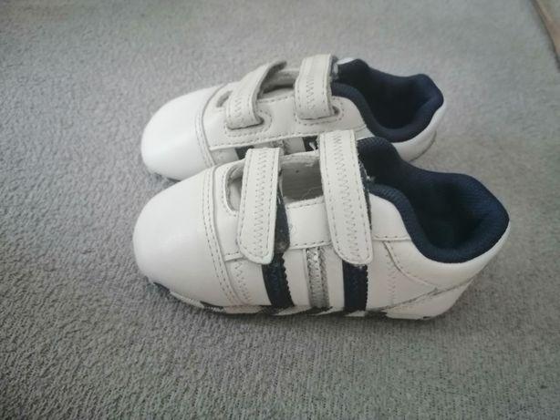 Niechodki Adidas 19