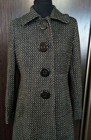 Модное Шикарное пальто от next Next
