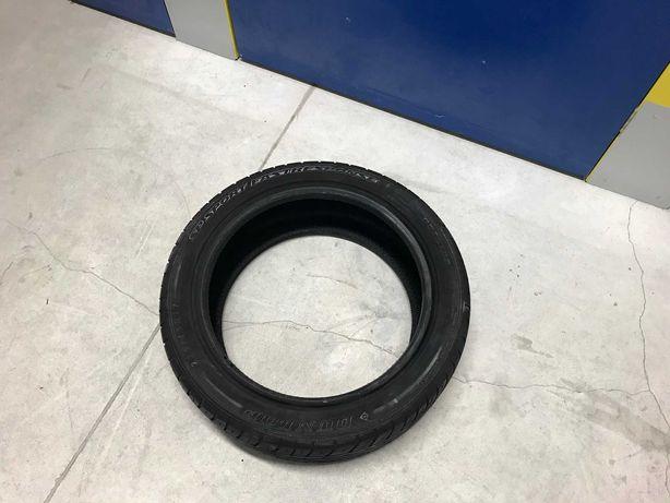 Opony letnie 4 szt. Dunlop SP Sport Fastresponse 225/45 R17 91W 5,5mm
