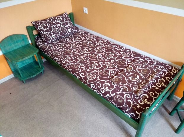 Кровати для мини отеля гостиницы