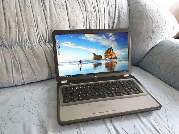 "17.3"" HP g7 (Core i3-2330M, 8Gb, 500Gb, 3 часа батарея)"