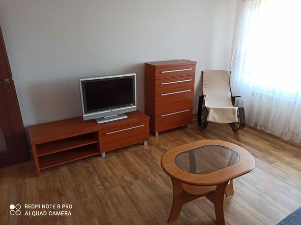 Ostrołęka, os. Centrum, mieszkanie 3 pokoje z klimatyzacją.
