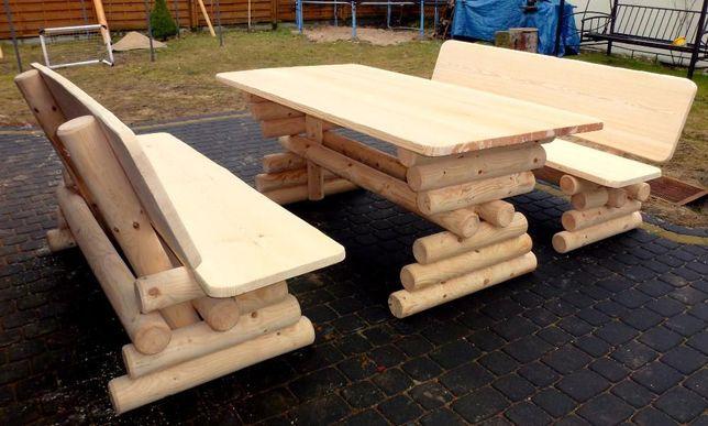 meble barowe , ogrodowe,drewniane,huśtawki stół,ławka z drewna dostawa