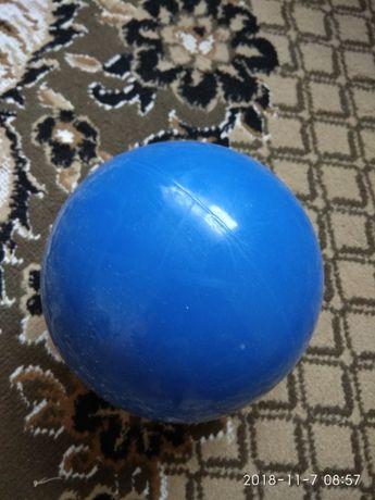 Мяч гимнастический Togu 400 гр