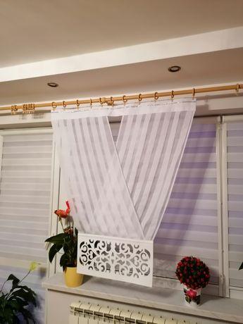 Zestaw Nowy 1 panele Viki + balkon. Cena z przesyłką.