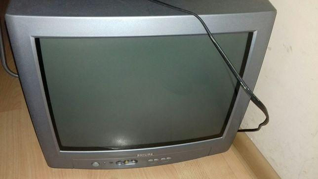 Oddam tv 17 cali