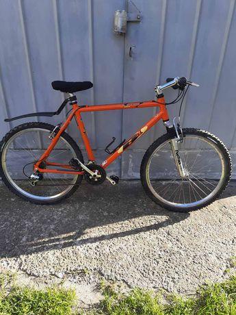 Велосипед  В1(горнік)
