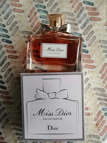 Духи Miss Dior Оригинал