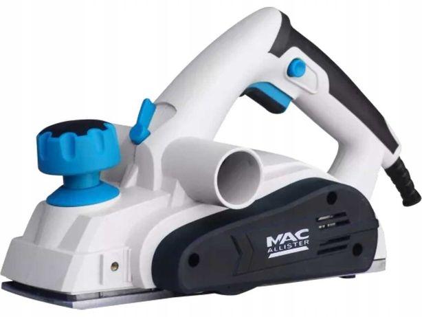 Strug elektryczny MacAllister hebel 900W