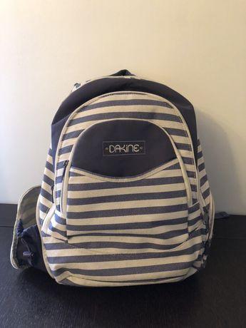 Plecak szkolny Dakine