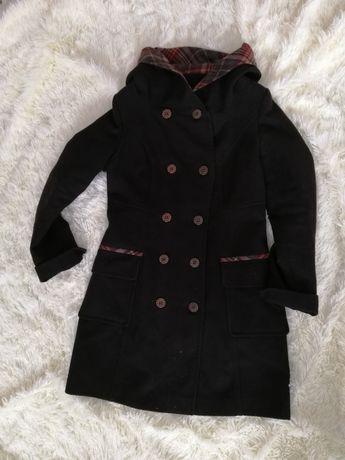 Пальто женское. Куртка