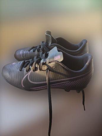 Chuteiras criança Nike Merc