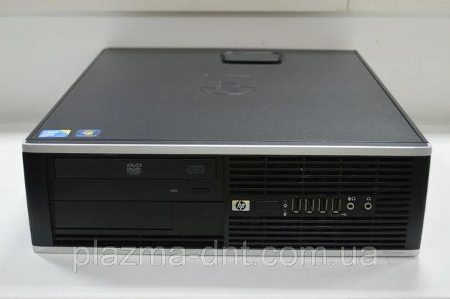 Продам Системный блок HP