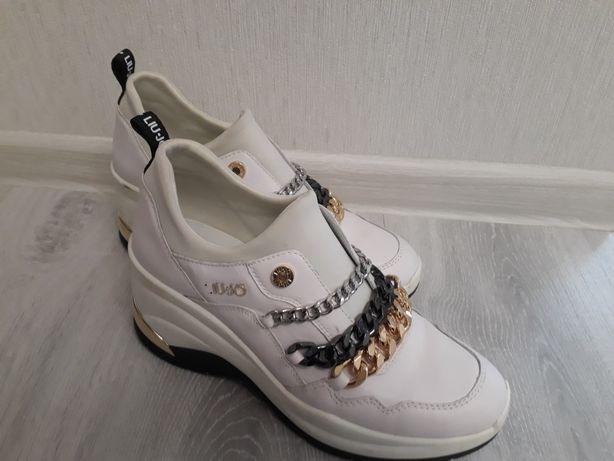 Liu Jo  взуття 39 розмір