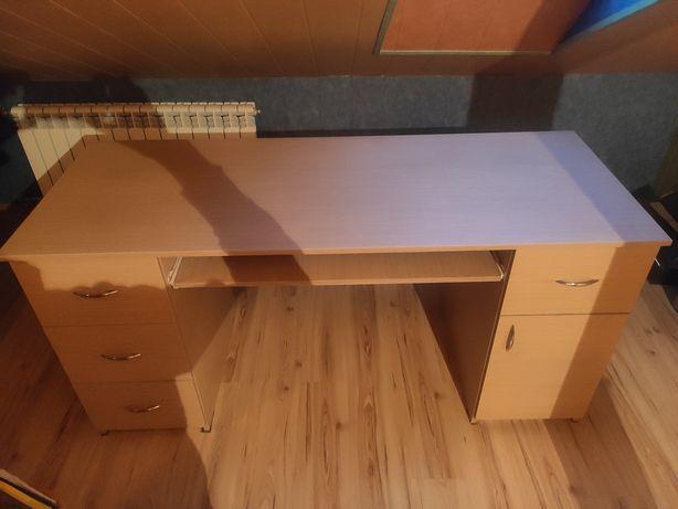 Biurko komputerowe , biurko biurowe