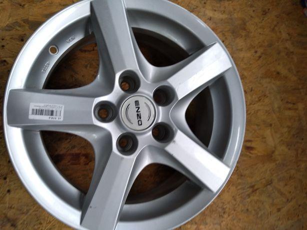 Felga Alu VW Audi 15