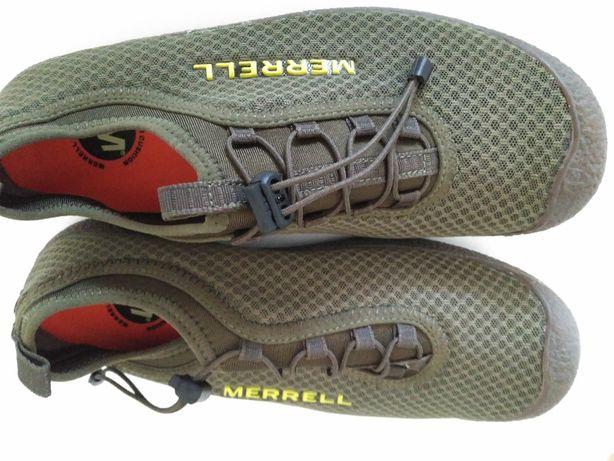 Sapatos Merrell Air Cushion
