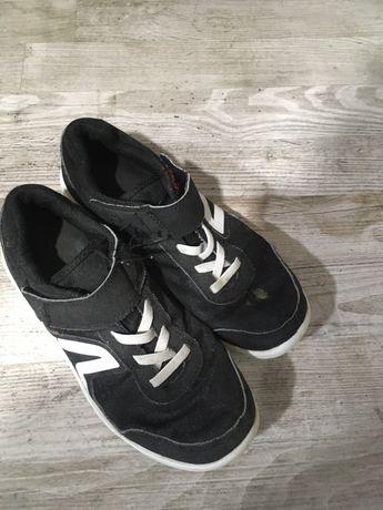 Buty rozm 35 decatlon dziewczynka lub chlopiec