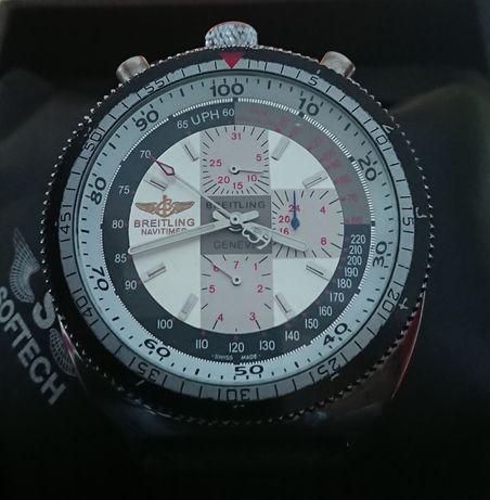 Часы Breitling Navitimer  механические