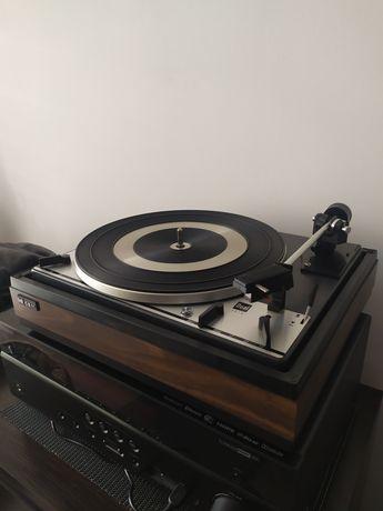 Gramofon Dual CS 16 1214