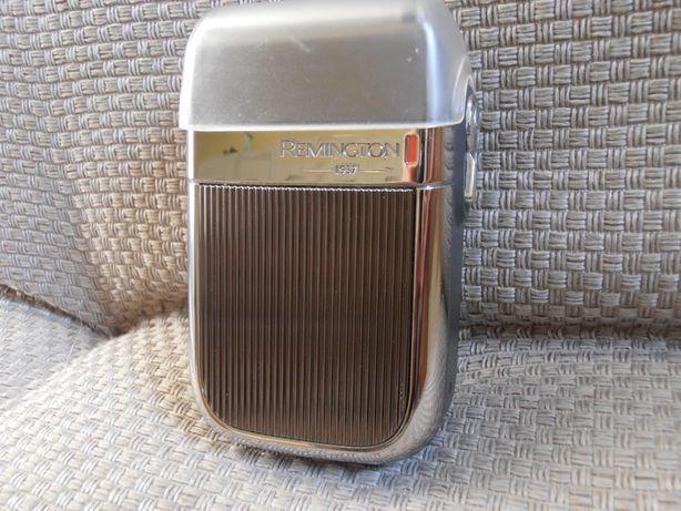 Golarka Remington HF 9000