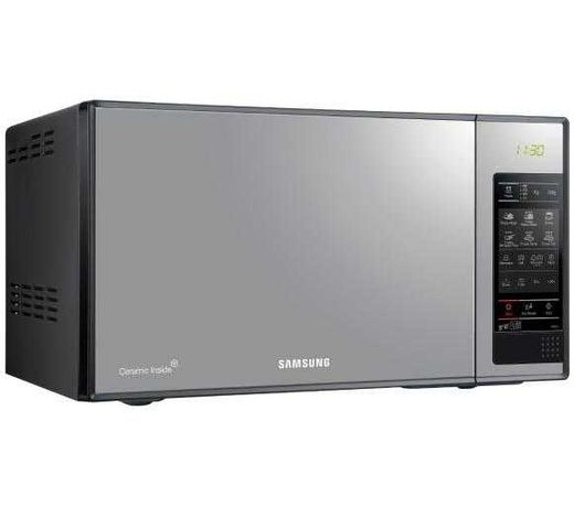 Kuchenka mikrofalowa Samsung model- GE83X.